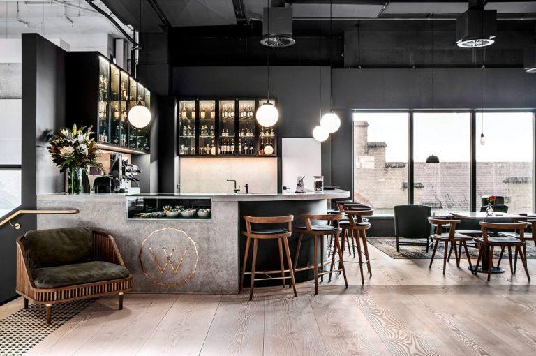its-time-sydney-barangaroo-club-space