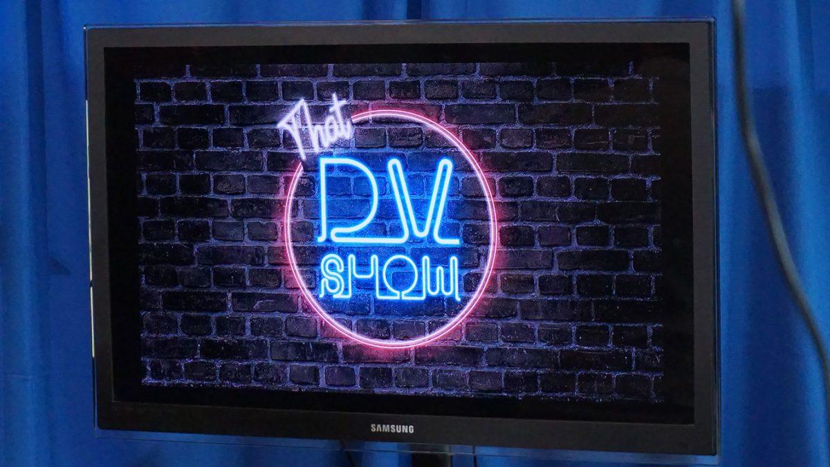 DV-Show-Ep-1