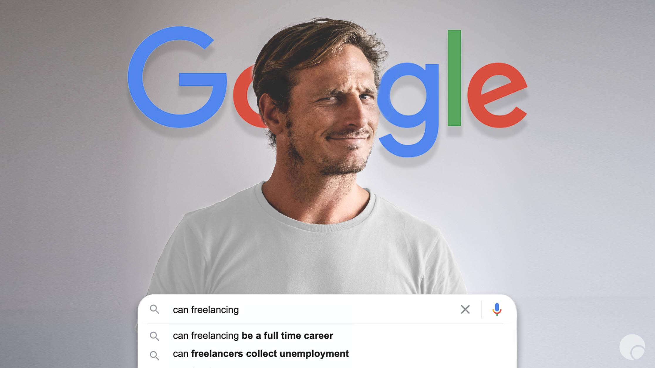 Jason-Freelancing-Google-Autocomplete