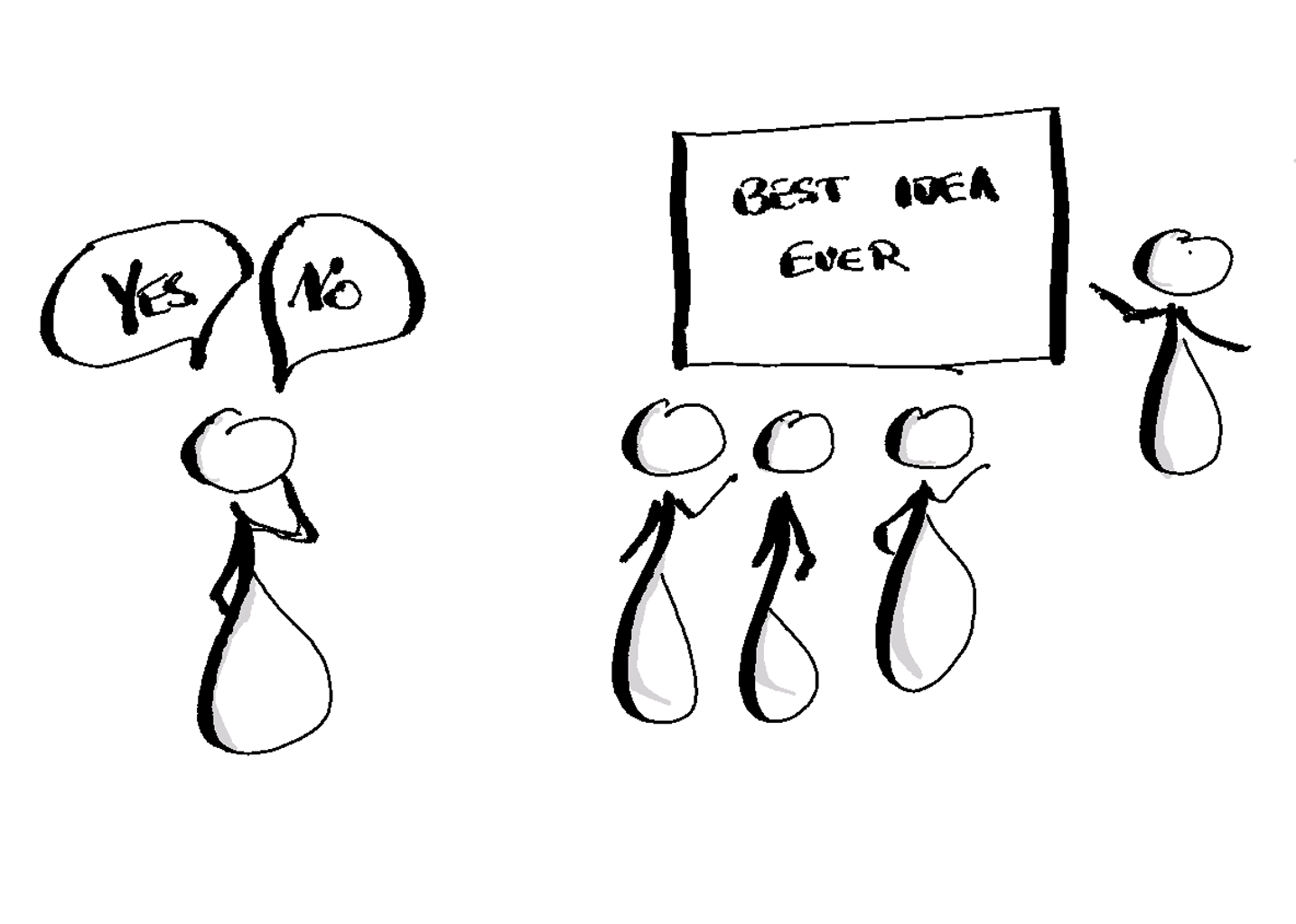 Workshop-7-tips-decision-maker