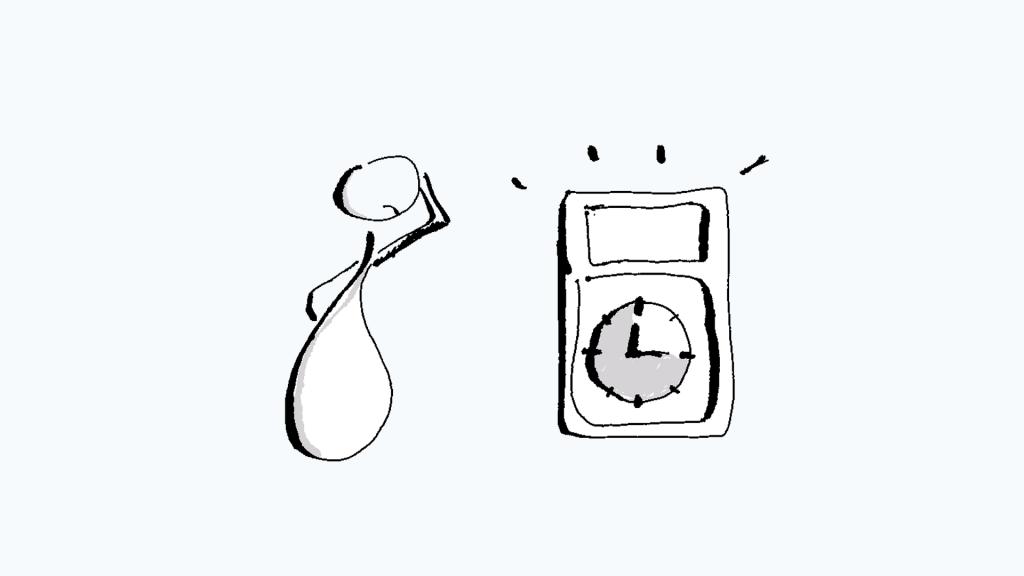 Workshop-7-tips-timer