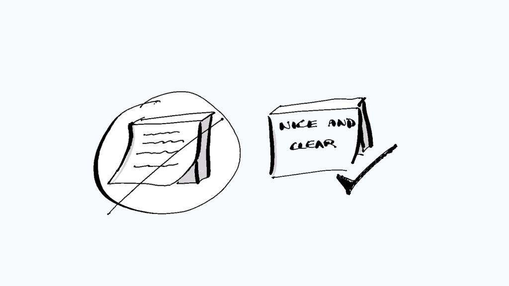 Workshop-7-tips-writing